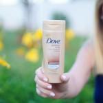 Dove Summer Tone – Eu testei!