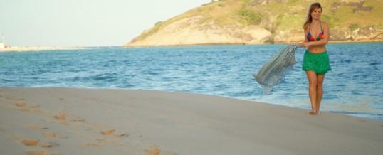 Praia do Recreio e Praia da Macumba