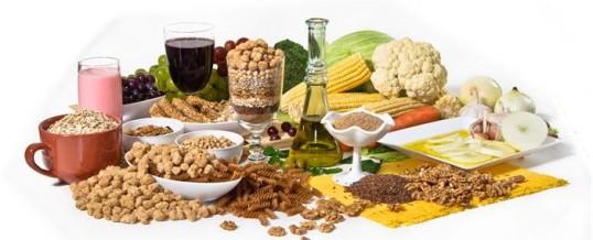Conheça os alimentos funcionais que nos deixam mais bonitas