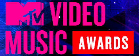 Tapete vermelho do Video Music Awards 2014