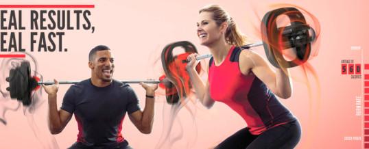 Saiba quais são os alimentos que turbinam o ganho de músculos