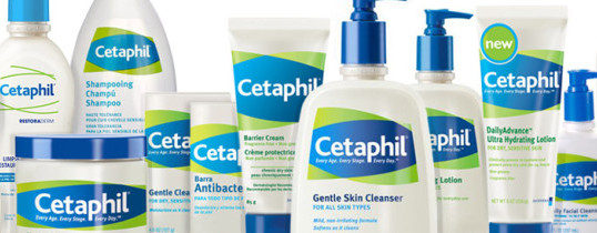 Cetaphil Advanced Moisturizer, um hidratante para peles muito secas – Eu testei!
