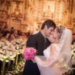 Nosso casamento – Parte 1