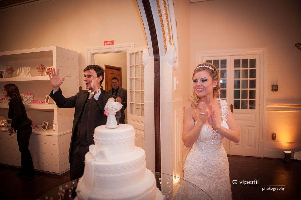 casamento Erick e Rafa