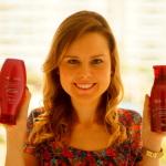 Shampoo e condicionador Nativa Spa Restauração dos Fios Ameixa- Eu testei! (+ avaliação capilar)