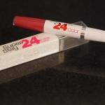 Super Stay 24H da Maybelline – Eu testei!