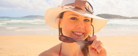Sociedade Brasileira de Dermatologia realiza ação para conscientizar sobre prevenção ao câncer de pele