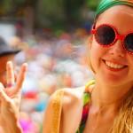Dicas para curtir os blocos de Carnaval de rua