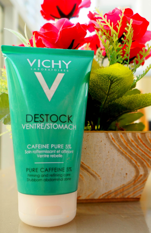 Destock Ventre
