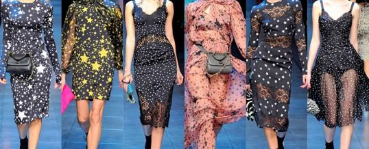 Conheça o Lookbook, a rede social para quem ama moda