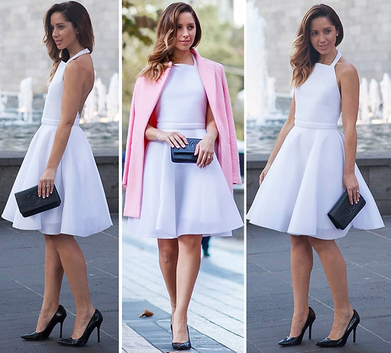 4414317_whitedresslookbook