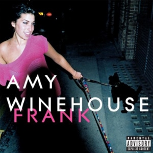 Discos que marcaram Amy Winehouse
