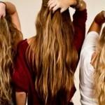 Dicas para o seu cabelo crescer mais rápido