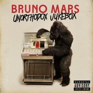Capa_de_Unorthodox_Jukebox_por_Bruno_Mars