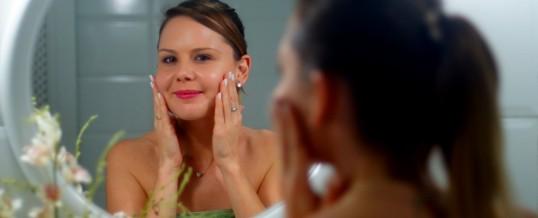 ROC PRO RENOVE, creme antienvelhecimento para peles jovens