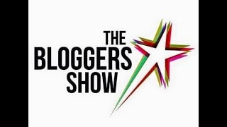 The Bloggers Show, o reality que irá revelar talentos da Internet