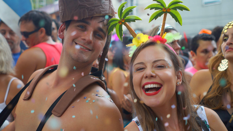 ideias de fantasias carnaval